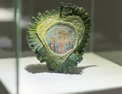 'Heart of Jesus'